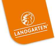 Landgarten.at | Bio-Snacks seit 1989