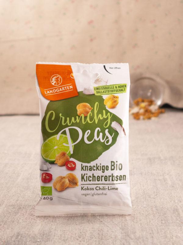 Crunchy Peas_Kokos Chili-Lime