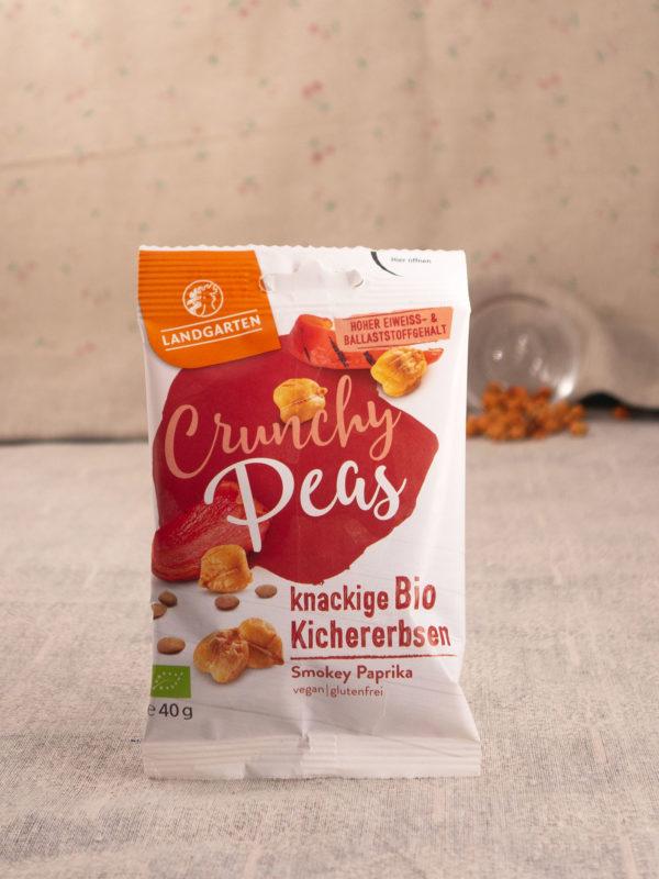 Crunchy Peas_Smokey Paprika
