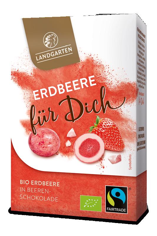 für Dich_Erdbeere