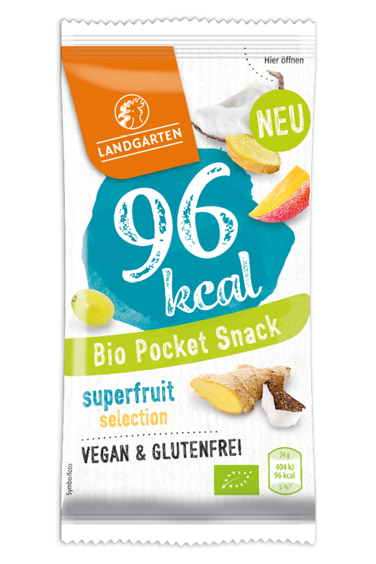 Bio Pocket Snacks_96kcal
