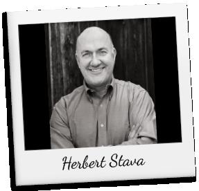 Herbert Stava